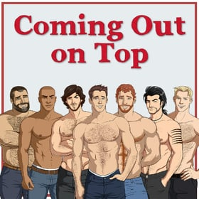 Coming Out On Top V1.71c (Uncensored)