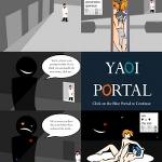 Yaoi portal