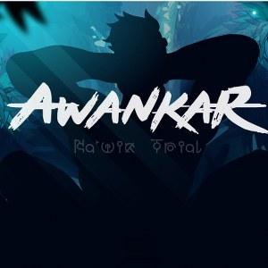 Awankar
