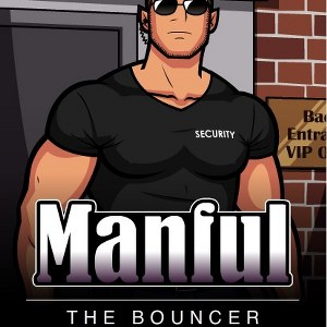 Manful The Bouncer