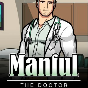 Manful The Doctor