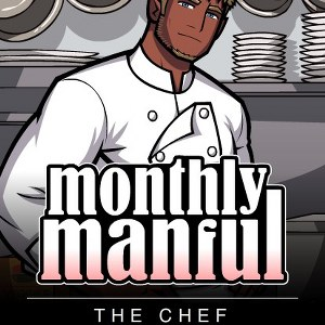 Manful The Chef