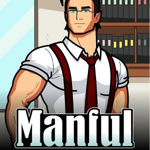 Manful The Accountant