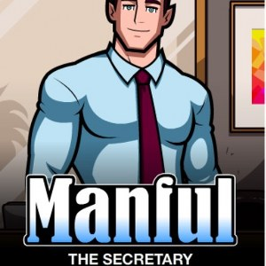 Manful The Secretary