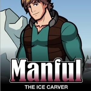 Manful The Ice Carver