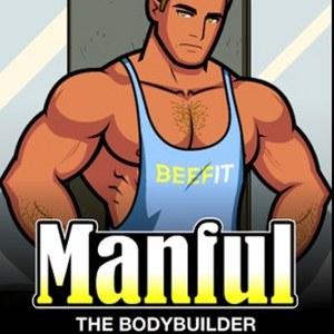 Manful The Bodybuilder