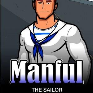 Manful The Sailor
