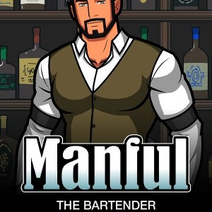 Manful The Bartender