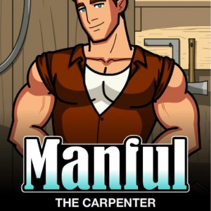 Manful The Carpenter
